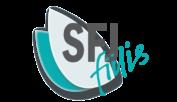 SFJ-Fiilis