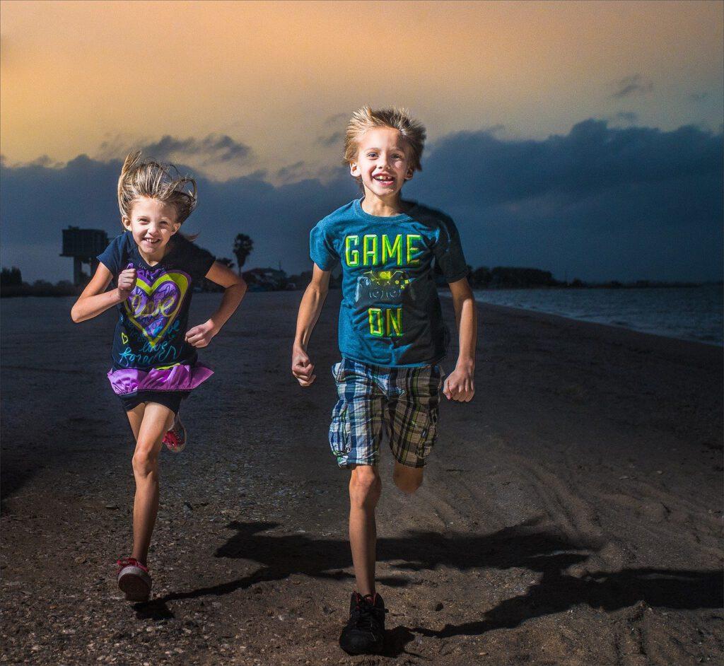 child, people, fun-3120201.jpg